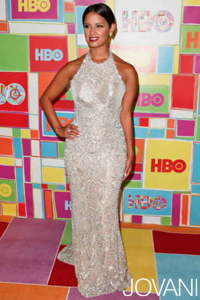 Rocsi-Diaz-Emmys-2013-jovani.jpg