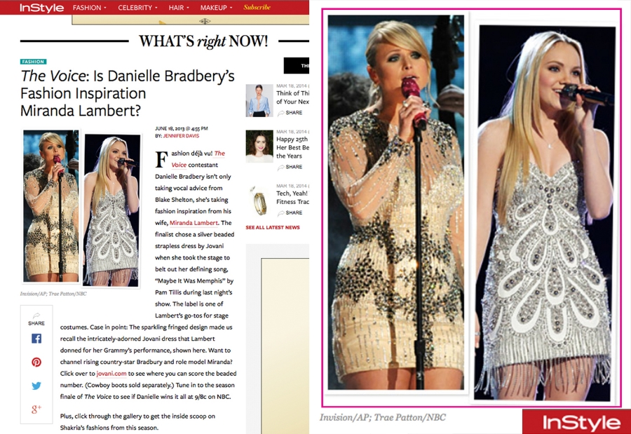 INSTYLE_JUNE182013_DanielleBradberyMirandaLambert_Editorial.jpg