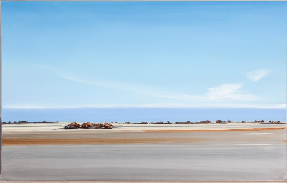 Brett_Weir_Paintings_Hirschengraben_2013-1.jpg
