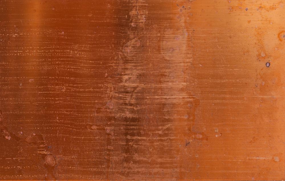 Brett_Weir_Paintings_Hirschengraben_2013-2.jpg