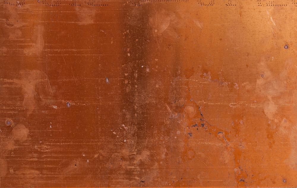 Brett_Weir_Paintings_Hirschengraben_2013-5.jpg