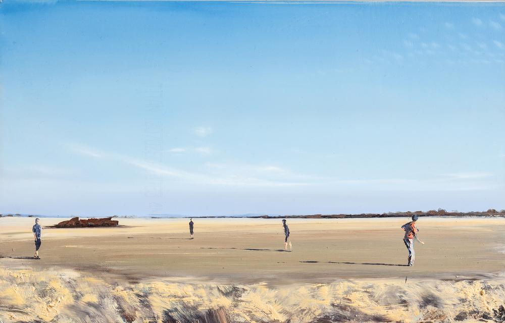 Brett_Weir_Paintings_Hirschengraben_2013-9.jpg