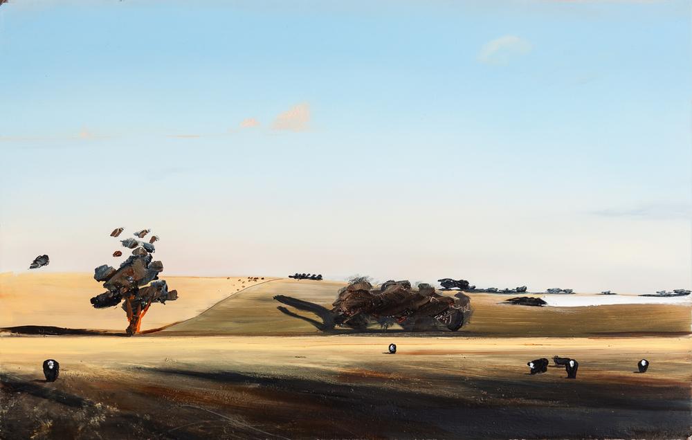 Brett_Weir_Paintings_Hirschengraben_2013-11.jpg