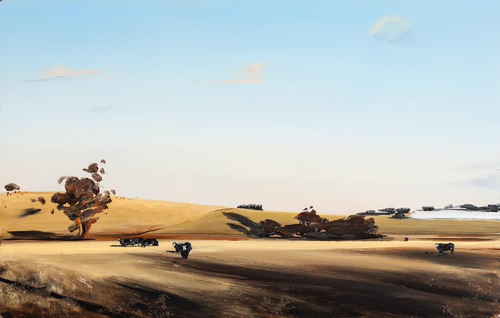 Brett_Weir_Paintings_Hirschengraben_2013-13.jpg
