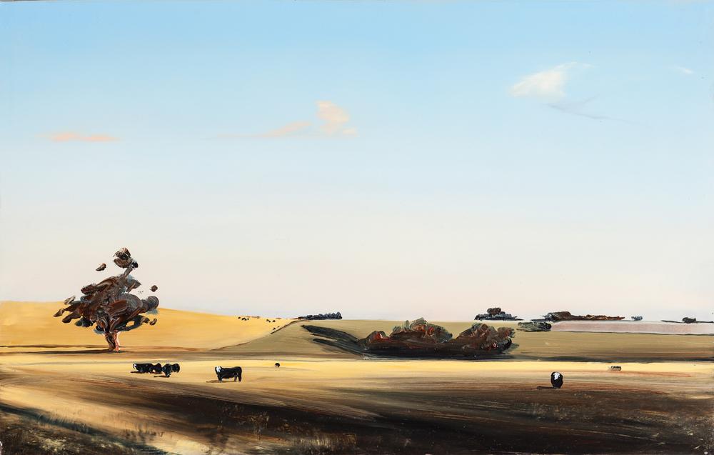 Brett_Weir_Paintings_Hirschengraben_2013-17.jpg