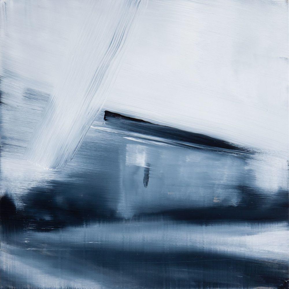 Brett_Weir_Paintings_Hirschengraben_2013-48.jpg