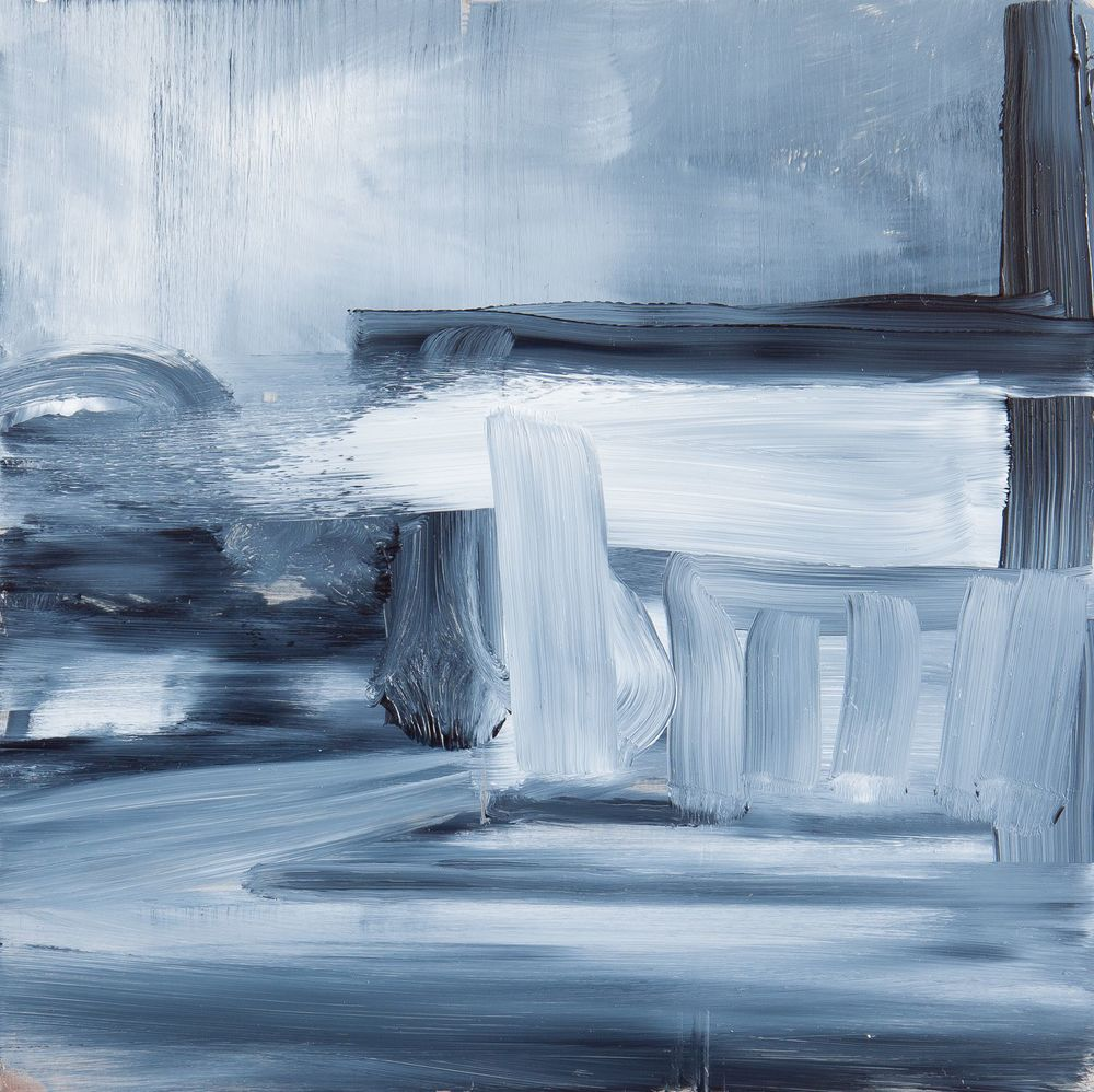 Brett_Weir_Paintings_Hirschengraben_2013-67.jpg