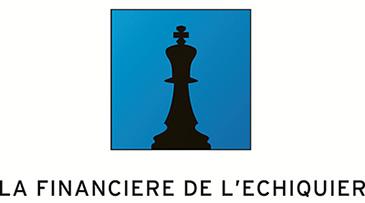 logo_LaFinanciereDeL_Echiquier_N_I.jpg