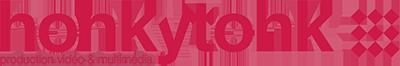 Honkytonk-logo.png