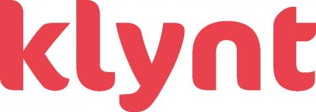 Logo_Klynt1-460x163.png