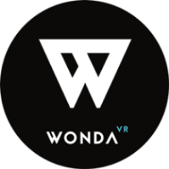 Logo_Wonda_Nadir_W_transparent.png