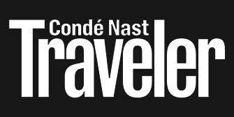 Condé_Nast_Traveler_logo2.jpg
