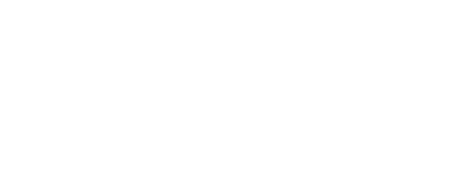 Nashville Kitchen & Cannery