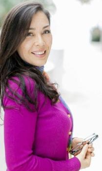 Andrea Otero Life Coaching