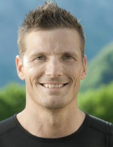 Roland Personal Trainer Wien