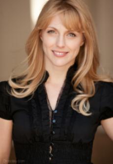 Natalie Yoga Wien