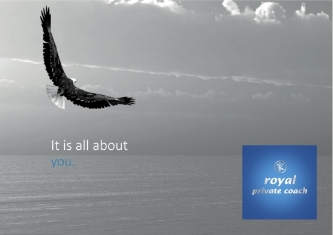 Bild Werbung Adler