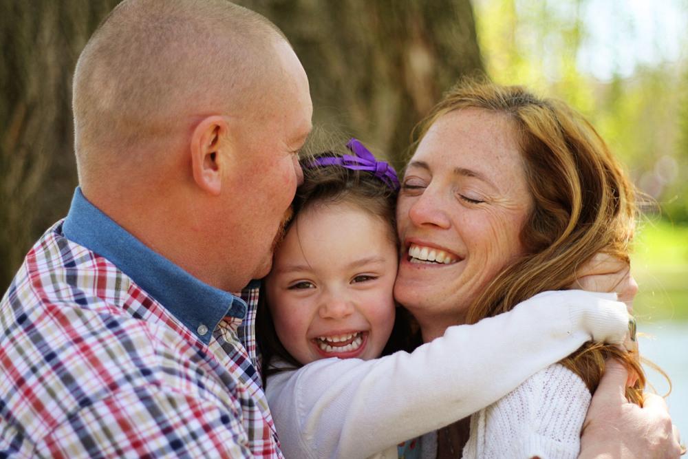 Family Hug 2.jpg