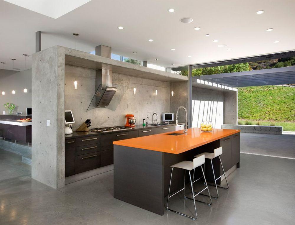 cozy-kitchen-design-trends.jpg