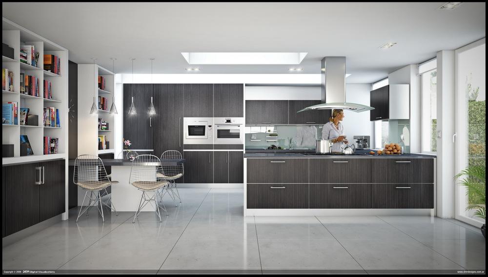 3-Gorgeous-open-modern-kitchen.jpg