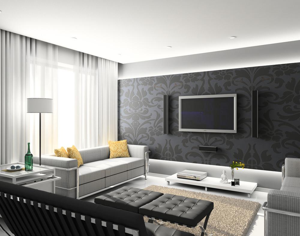 living_room_decorating_ideas_4.jpg