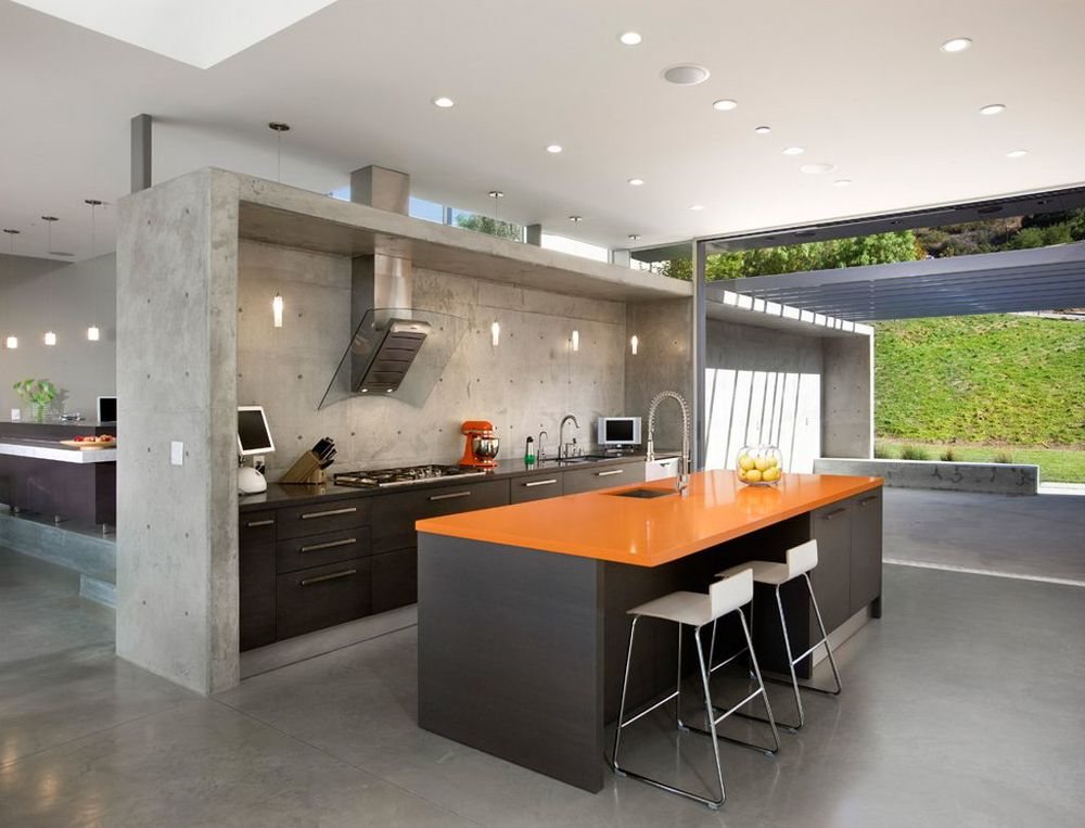 cozy-kitchen-design-trends.jpg