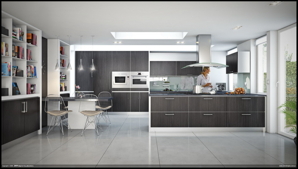 3-Gorgeous-open-modern-kitchen.jpg