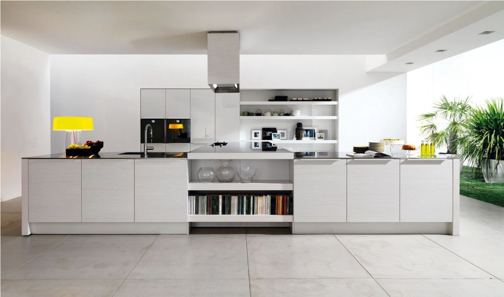 Fancy-Modern-Kitchen-Design.jpg