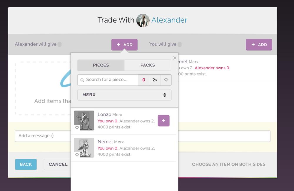TradingWindowFilters.jpg