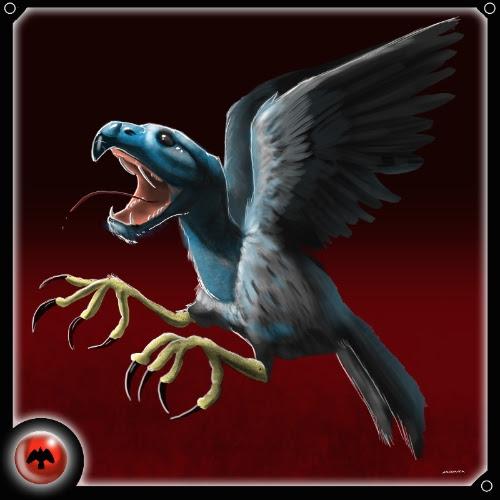 Viper Hawk