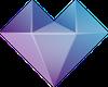NeonMob logo sans name 100x80 pixels