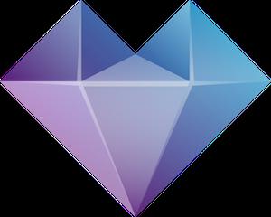 NeonMob logo sansname 300x240pixels