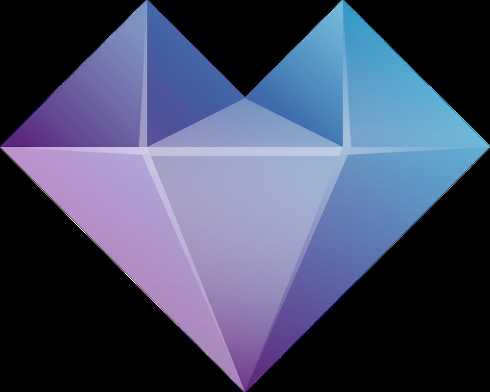 NeonMob logo sans name 1000x800 pixels