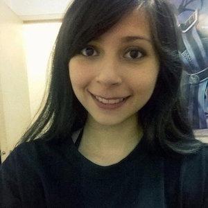 Fernanda Juarez