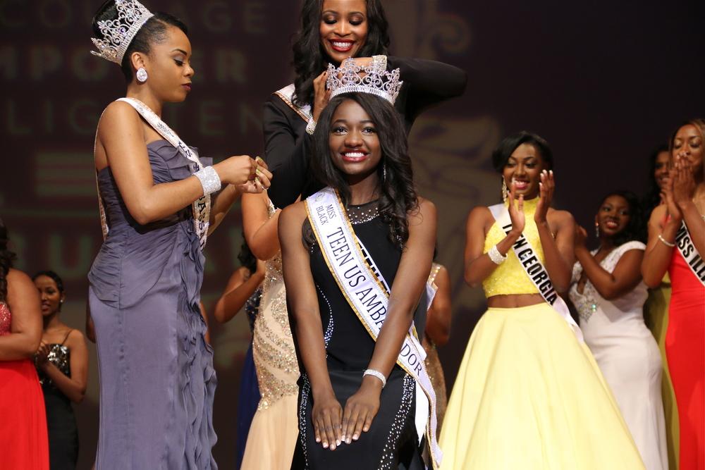 Miss Black Teen US Ambassador_Mariah White.JPG