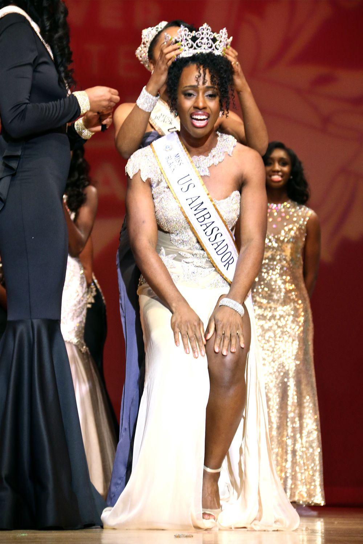 Miss Black US Ambassador 2015_Ebony Andrews.jpg