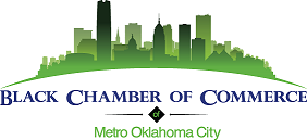 BCC-Logo -web.png