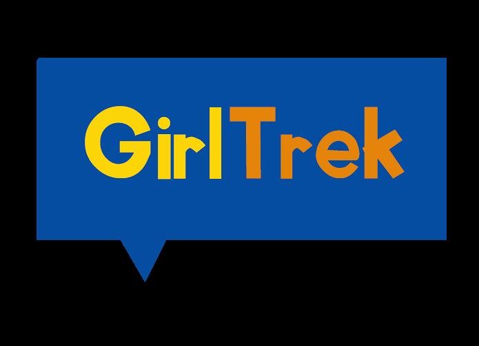 GirlTrek PNG.png