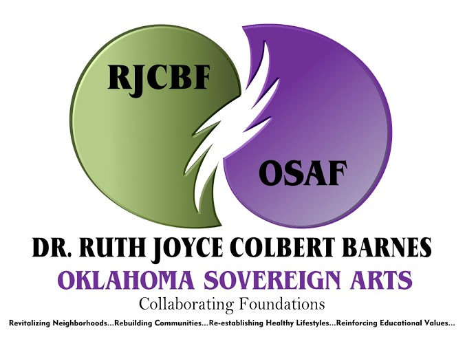RJCBF & OSAF Collaborative Logo.jpg