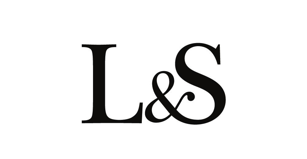 L_S-logo.jpg