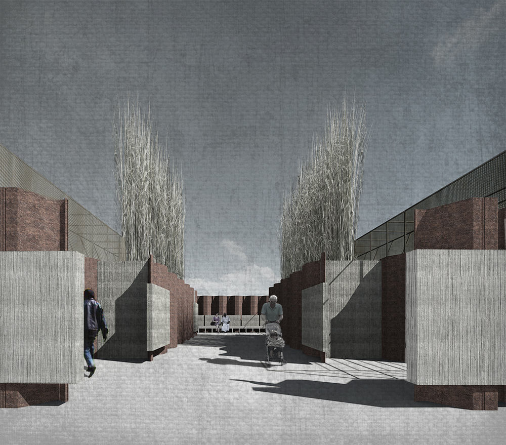 Columbarium Courtyard_small.jpg