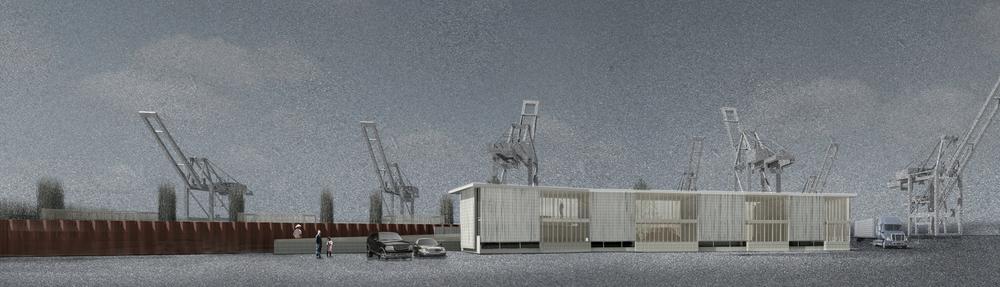 cranes entry.jpg