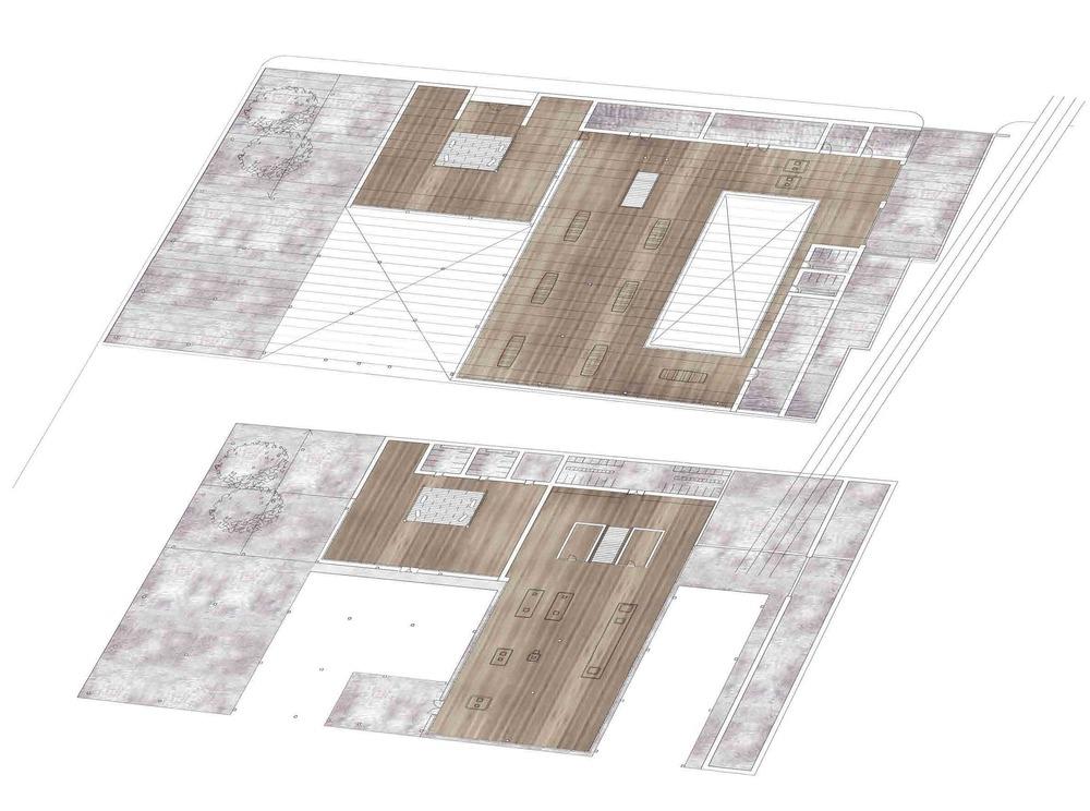 plan axon.jpg