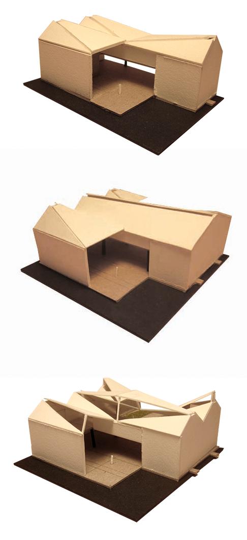 sketch models.jpg