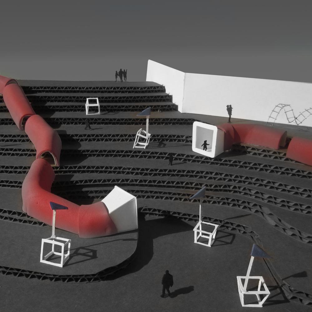 playground scene.jpg