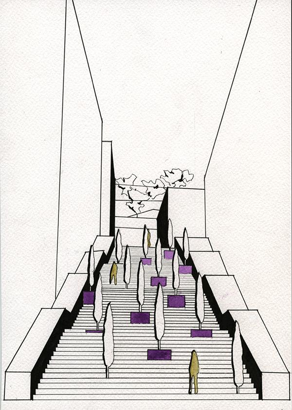 Perspective 31.jpg