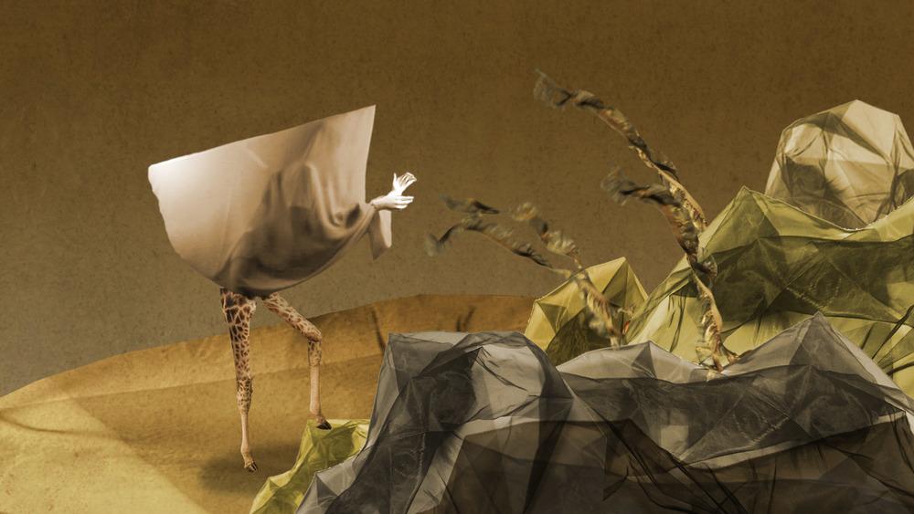 giraffe landscape.jpg