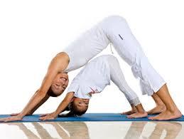 Yoga Familia Y Yoga Cumpleanos Yaya Yoga Ca