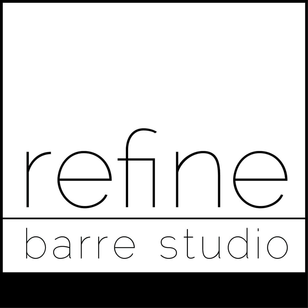 Refine Logo .jpg
