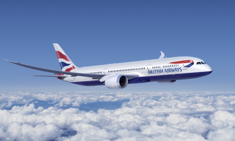 British Airways Avios Accounts Hacked — Mad About Miles